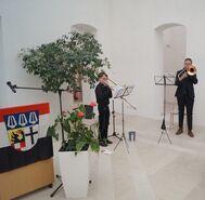 Musik-Greubel Jonas+Riedel Roman